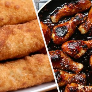 No More Chinese Takeout! Try These Mouth-Watering Recipes Instead