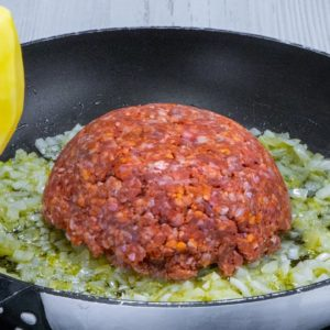 This GRANDMA's recipe has SHOCKED EVERYONE - MINCED MEAT and POTATOES